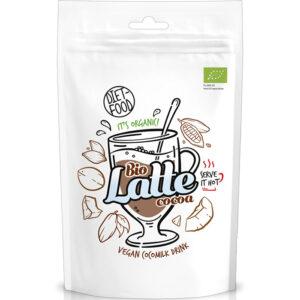 Diet Food Bio Latte Cacao laktoosivaba kakaojook (200 g) 1/1