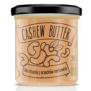 Diet Food Cashew Cream india pähkli kreem (300 g) 1/1