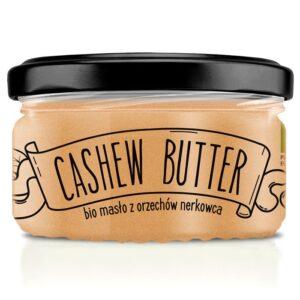 Diet Food Cashew Cream india pähkli kreem (200 g) kuupäevaga 01.03.2020 1/1