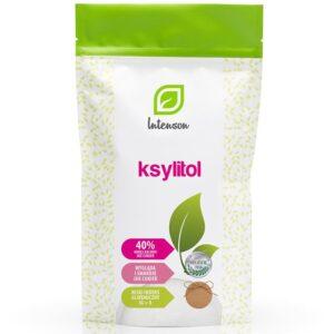 Intenson ksülitool (500 g) 1/1