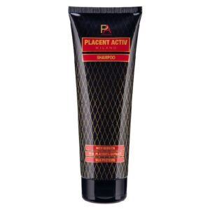 Placent Activ Milano šampoon (250 ml) 1/1