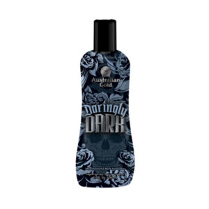 Daringly Dark solaariumikreem 250ml 1/2