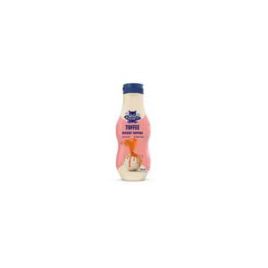 HealthyCo kaste- TOFFEE 250ml 1/2