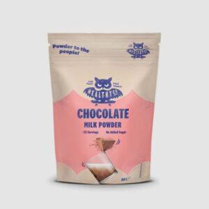 HealthyCo Chocolate Milk Powder (250g) 1/1