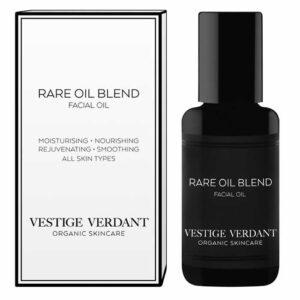 Vestige Verdant Rare Oil Blend (30 ml) 1/1